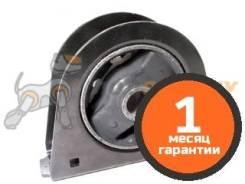 Подушка двигателя TENACITY / AWSMI1089. Гарантия 1 мес.
