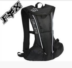Мото рюкзак гидропак Fox, Alpinestars, Monster