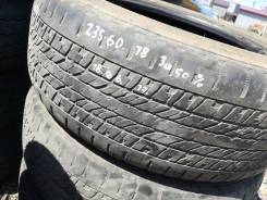 Hankook Ventus AS RH07. Летние, 50 %, 1 шт