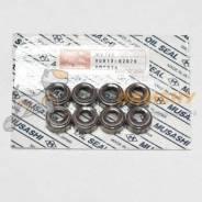 Колпачки маслосъёмные комплект MUSASHI / MV126