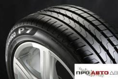 Pirelli Cinturato P7, 255/40 R18 95W