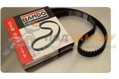 Ремень клиновый 13x955 (внутр) BANDO / RAF3385