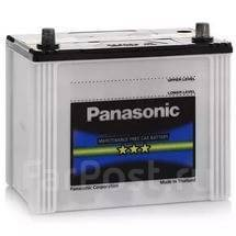 Panasonic. 62 А.ч., производство Япония