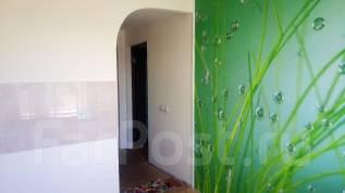 2-комнатная, ДОС 12. Красный кут, частное лицо, 46 кв.м.