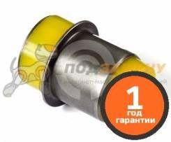 Полиуретановый сайлентблок задней подвески, балки TOYOTA PICNIC CXM10, SXM10 (199609 - 200105) IPSUM CXM10, SXM10, SXM15 (199605 - 200105) NADIA ACN10...