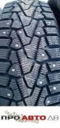 Pirelli Ice Zero, 245/50 R18 104T
