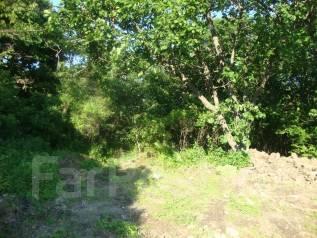 Продаю земельный участок в п. Тавричанка(8квартал). 1 500 кв.м., собственность, от частного лица (собственник). Фото участка