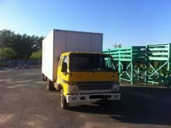 Baw Fenix. Продается грузовик BAW Fenix 1065, 3000 кг., 3 200 куб. см., 3 000 кг.