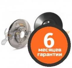 Тормозной диск NIBK / RN1305. Гарантия 6 мес.