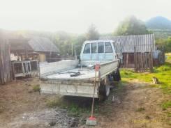 Toyota Town Ace. Продам грузовик Таун эйс, 2 000 куб. см., 1 000 кг.