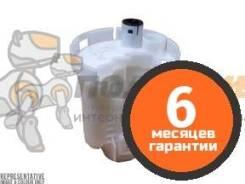 Фильтр топливный SAKURA / FS1149. Гарантия 6 мес.