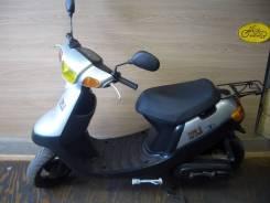 Yamaha Jog Aprio. 50 куб. см., исправен, без птс, без пробега