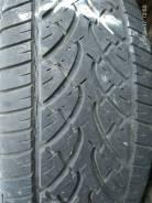 Bridgestone Dueler H/P. Летние, 2002 год, износ: 30%, 4 шт