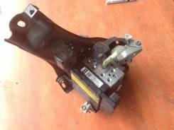Блок abs. Toyota Prius, NHW20 Двигатель 1NZFXE