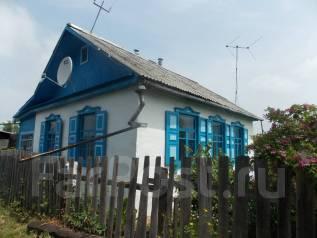 Продам кирпичный дом в хорошем состоянии. Переулок Рябова 8, р-н 9-школы, площадь дома 37 кв.м., электричество 12 кВт, отопление твердотопливное, от...