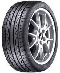 Dunlop SP Sport LM703. Летние, 2017 год, без износа, 1 шт