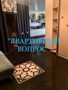 2-комнатная, улица Станюковича 3. Эгершельд, агентство, 80,0кв.м.