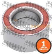 Подшипник ступичный передний (39x72x37x37) FEBEST / DAC39722RS. Гарантия 1 мес.