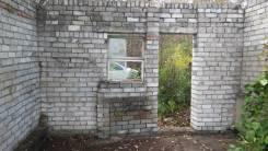 Продается дом на ст. Сиреневка. От частного лица (собственник)
