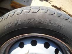Шины и диски. Honda Civic, EU, ES7, EP, EN2, EP3, EU2, EU1, EU4, ES9, EU3 Двигатели: D16V1, 4EE2, D14Z6, D17A, K20A2, D15B, LDA