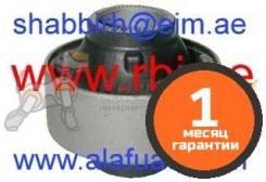 Сайлентблок рычага подвески перед правлев RBI / T2411WB. Гарантия 1 мес.