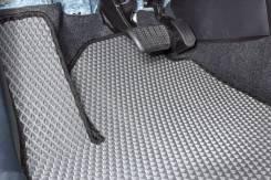 Коврик. Toyota RAV4. Под заказ