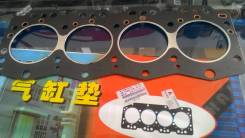 Прокладка. Сибиряк 2000К Sdlg 933L Sdlg 956L Sdlg LG936L Mitsuber MLE83R Shanlin ZL-20 Shanlin ZL-30 Shanlin ZL-18 TCM 936L Laigong ZL15 Laigong ZL30...