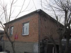 Производственные помещения. Улица Калинина 241, р-н Чуркин, 600 кв.м.