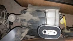 Радиатор отопителя. Mazda Familia, BJFP, BJ5P, BJEP, BJFW, BJ5W, BJ3P, BJ8W