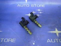 Клапан. Subaru Legacy B4, BL5 Subaru Legacy, BL, BL5, BP, BP5 Двигатели: EJ20X, EJ204, EJ20Y