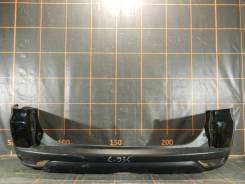 Бампер. Mitsubishi Pajero Sport, KH0 Двигатели: 4D56, 6B31, 4M41