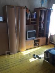 Комната, Ленинградская. частное лицо, 16 кв.м.