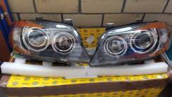 Лампа ксеноновая. BMW M3, E90 BMW 3-Series, E90