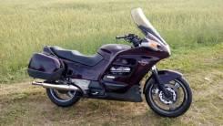Honda ST 1100. 1 100 куб. см., исправен, птс, без пробега. Под заказ
