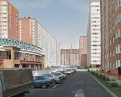 Места парковочные. улица Жлобы, р-н Прикубанский округ, 18 кв.м., электричество