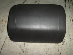 Подушка безопасности. Subaru Forester, SF5, SF6, SF9