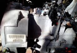 АКПП. Honda Odyssey Honda Lagreat Двигатель J35A