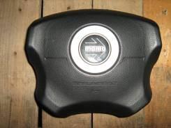 Подушка безопасности. Subaru Legacy, BE5, BE9, BEE, BES, BH5, BH9, BHC, BHE