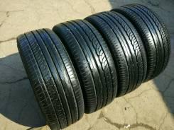 Nankang AS-1. Летние, 2013 год, износ: 5%, 4 шт