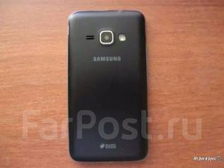 Samsung Galaxy J1. Новый