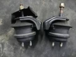 Подушка двигателя. Toyota Mark II Wagon Blit, JZX110, JZX110W Toyota Verossa, JZX110 Toyota Mark II, JZX110 Двигатель 1JZFSE