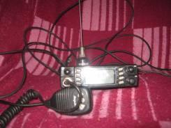 Радиостанция MEGA JET MJ800