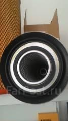 Фильтр воздушный. Xgma XG932II, 935ll Xgma XG955II Xgma XG932 Xgma XG932 III, XG931 Forway WS 75 Forway WS 85N Xcmg LW Xcmg ZL Changlin: ZL40H, ZLM50E...
