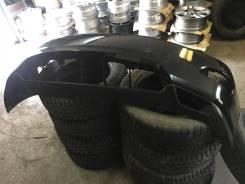 Бампер. Lexus RX300, MCU35 Lexus RX300/330/350 Двигатель 1MZFE