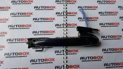Ручка двери внешняя. Toyota: Hilux Surf, Voxy, Noah, 4Runner, GX470, Land Cruiser Prado, Camry Двигатели: 2TRFE, 5VZFE, 3RZFE, 1KDFTV, 1GRFE, 1AZFSE...