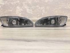 Фара противотуманная. Lexus RX300 Lexus RX300/330/350