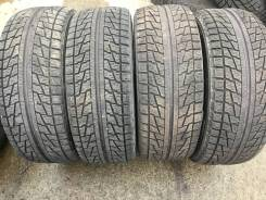 Bridgestone Blizzak MZ-01. Зимние, без шипов, износ: 10%, 4 шт. Под заказ