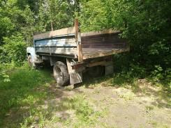 ГАЗ 53. Продам газ53, 4 500 куб. см., 5 000 кг.
