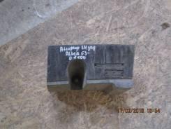 Абсорбер бампера. Fiat Albea