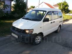 Датчик наружной температуры. Toyota: Sera, Mark II Wagon Qualis, Coaster, Altezza, Sprinter Carib, Aristo, Regius Ace, Progres, Sprinter, Starlet, Har...